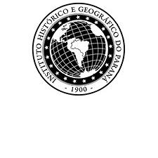 logotipo-IHGP