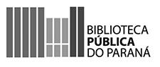 logotipo-biblioteca-publica-pb