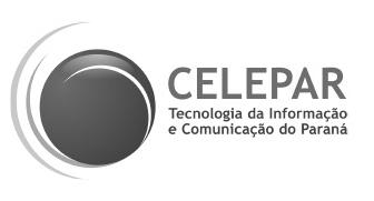 logotipo-celepar-pb