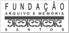 logotipo-fams-pb