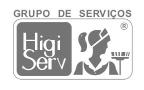 logotipo-higiserv-pb