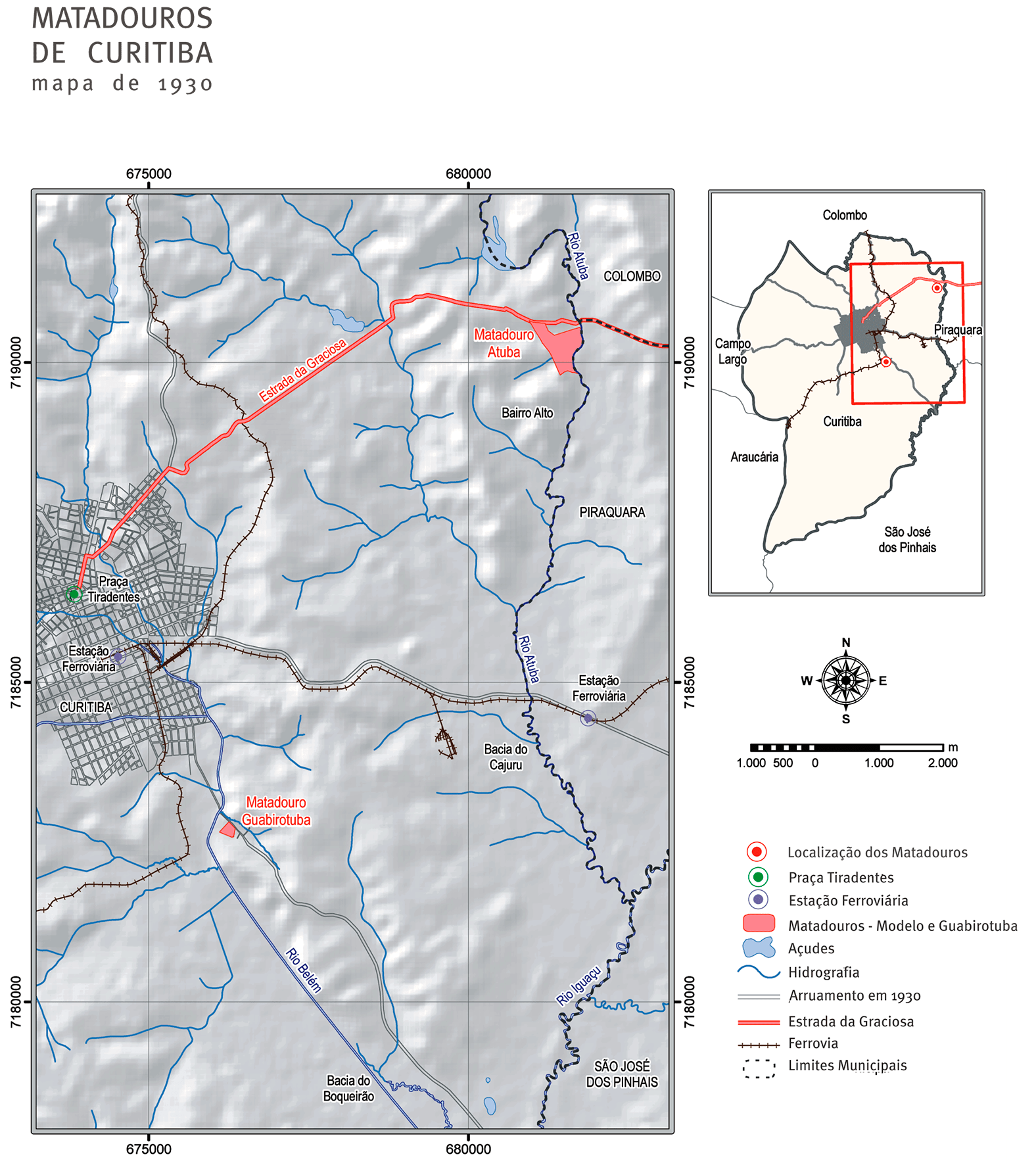 mapa 01-min