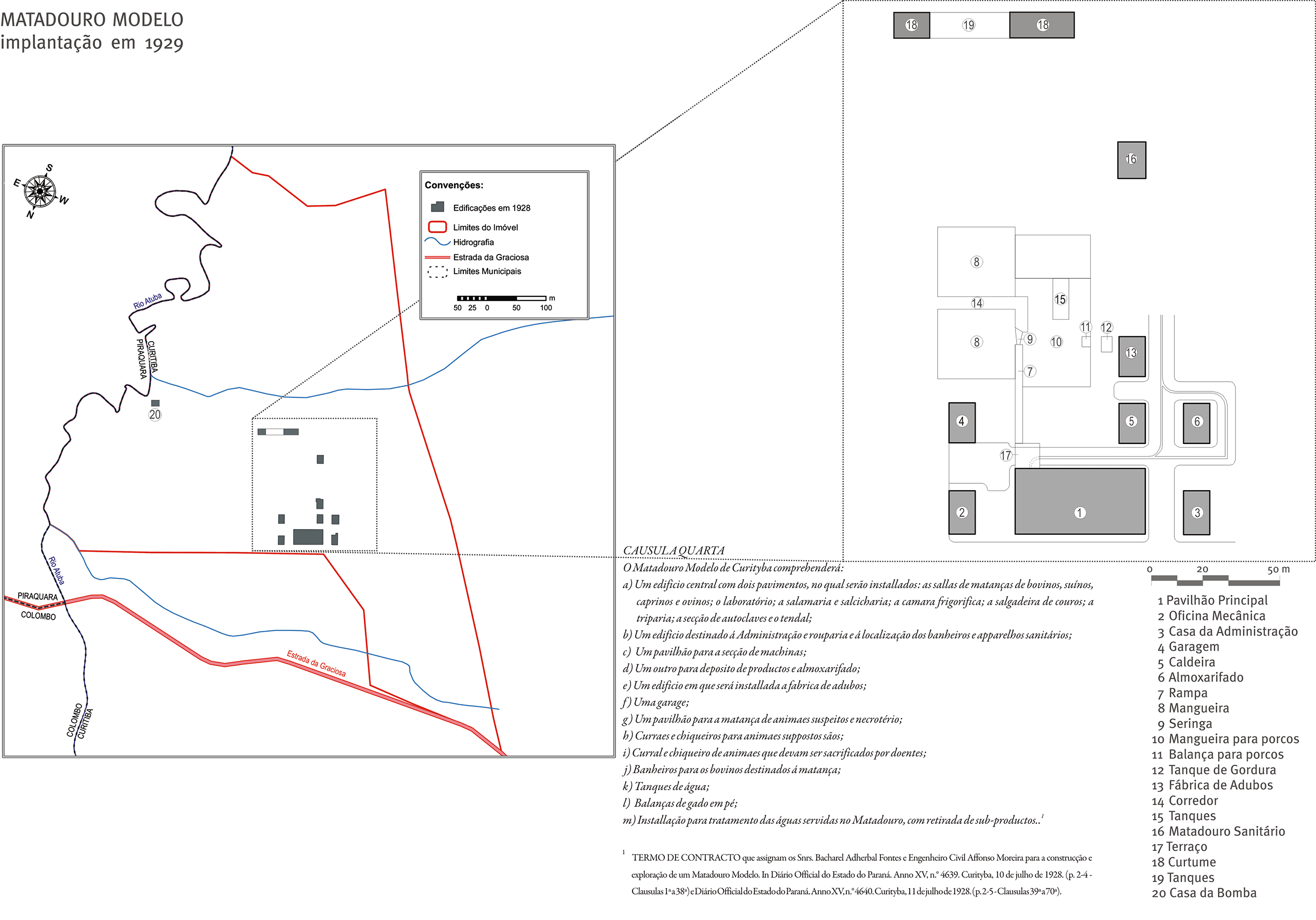 mapa 02-min
