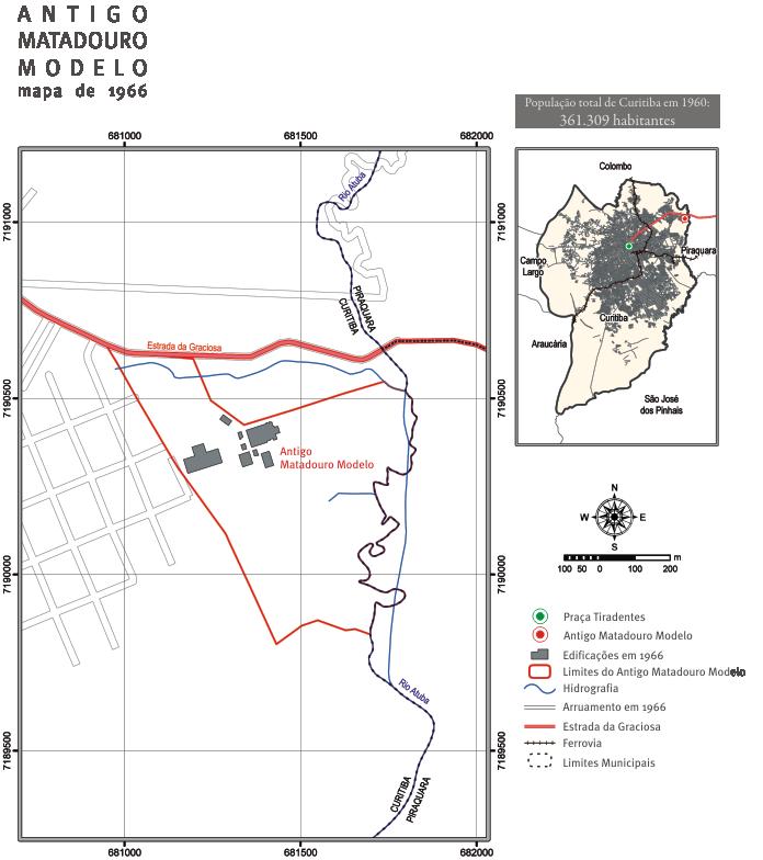 mapa 03