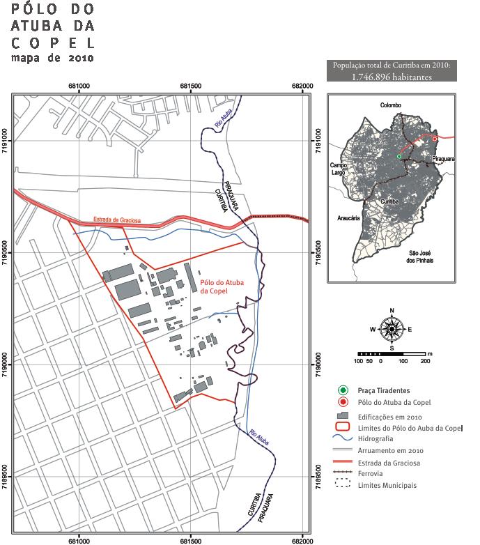 mapa 04