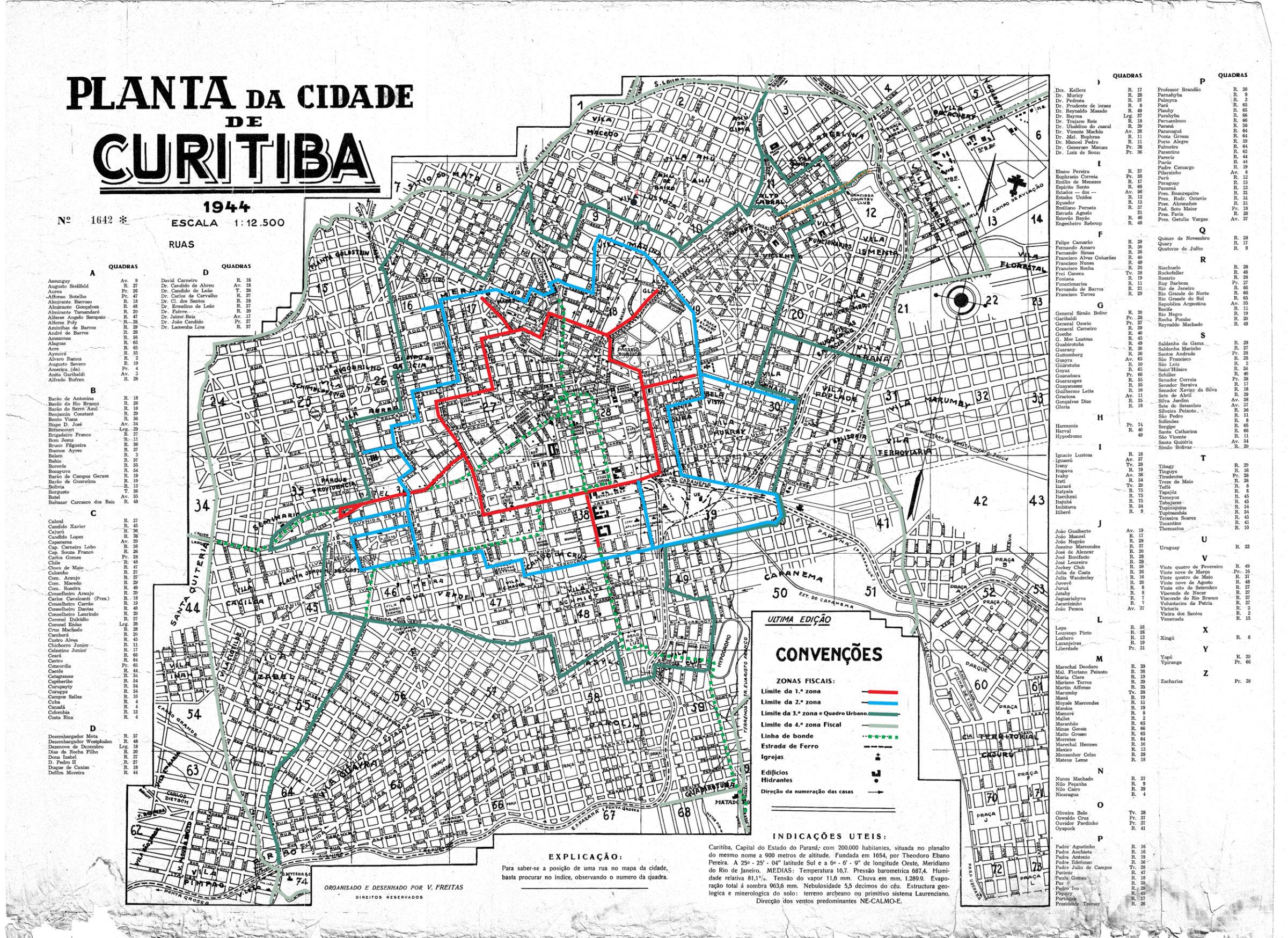 mapa de 44 com zoneamento