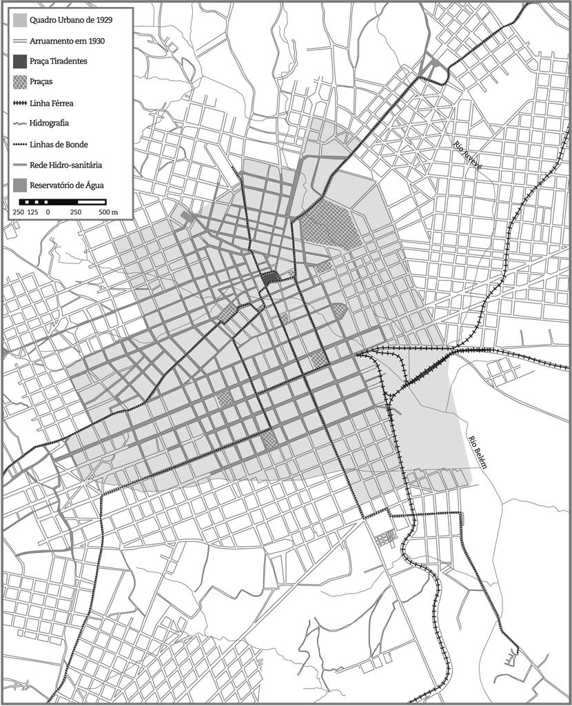 mapa1_cap3