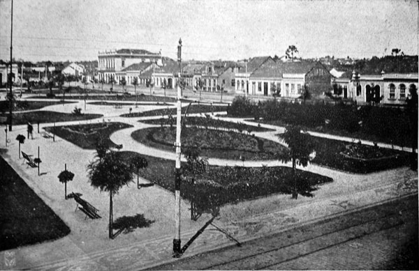 praca osorio_1916_3