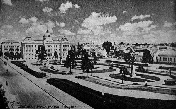 praca santos andrade_1947