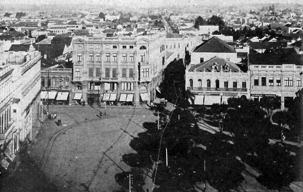 praca tiradentes_1933