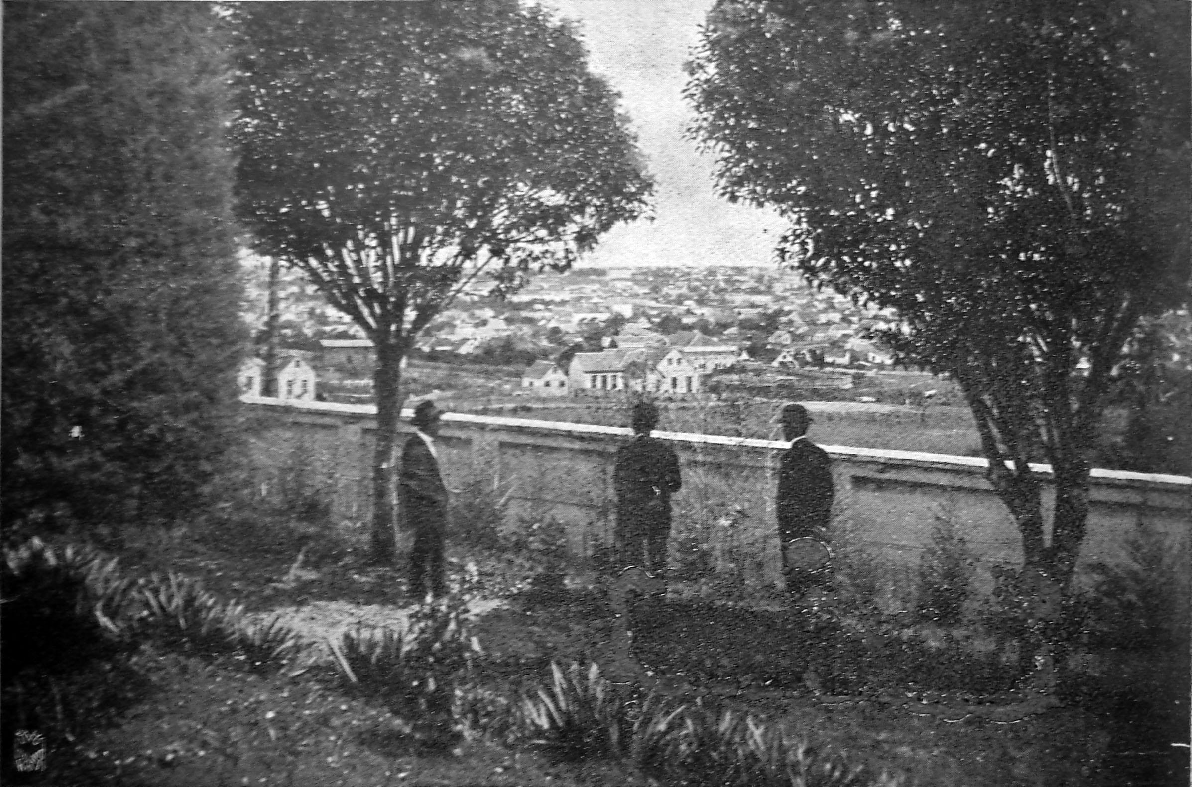 reservatorio_1916