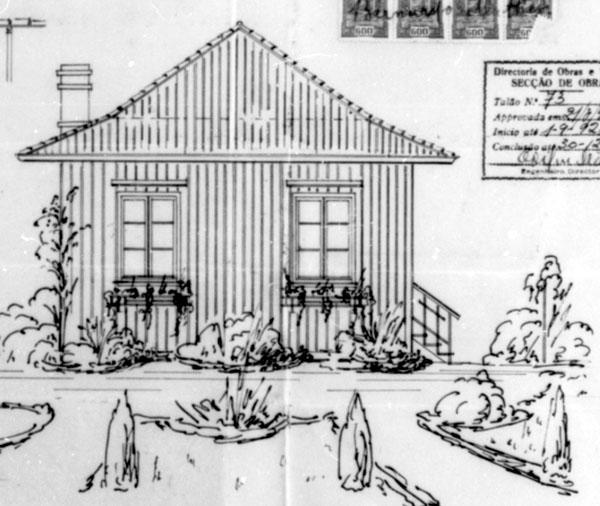 residencia reinhardt mathez