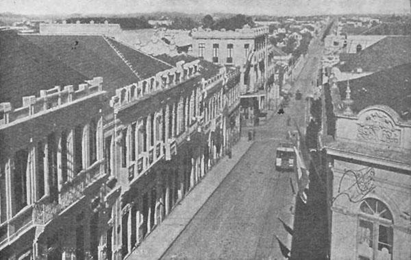 rua 15_1930_1