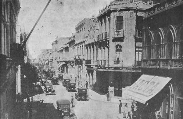 rua 15_1930_2