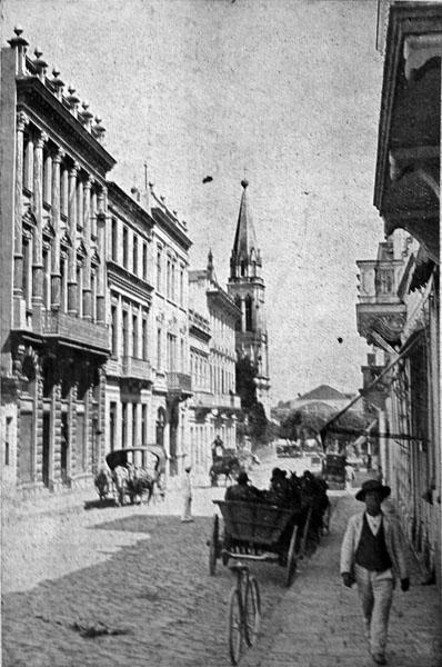 rua jose bonifacio_1916