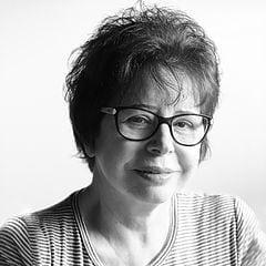 Zulmara Clara Sauner Posse - Autora - Memória Urbana